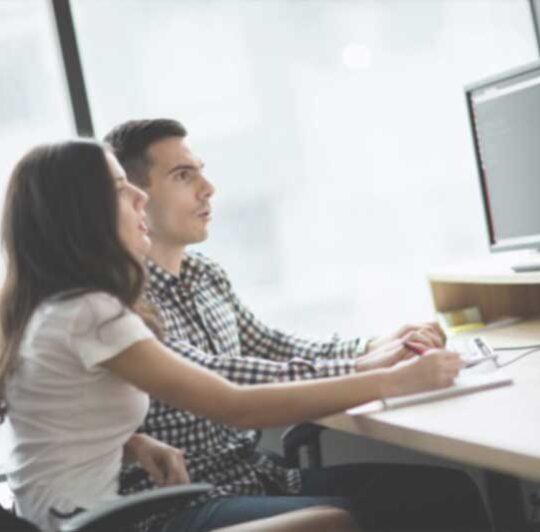 Business Coaching For Translators